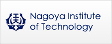 Nagoya Instituteof Technology