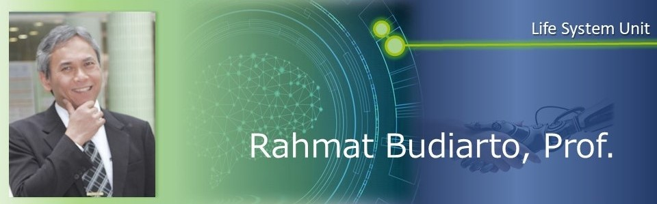 ウェブサイト用バナー_Prof. Budiarto_2