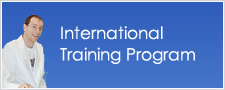 InternationalTraining Program