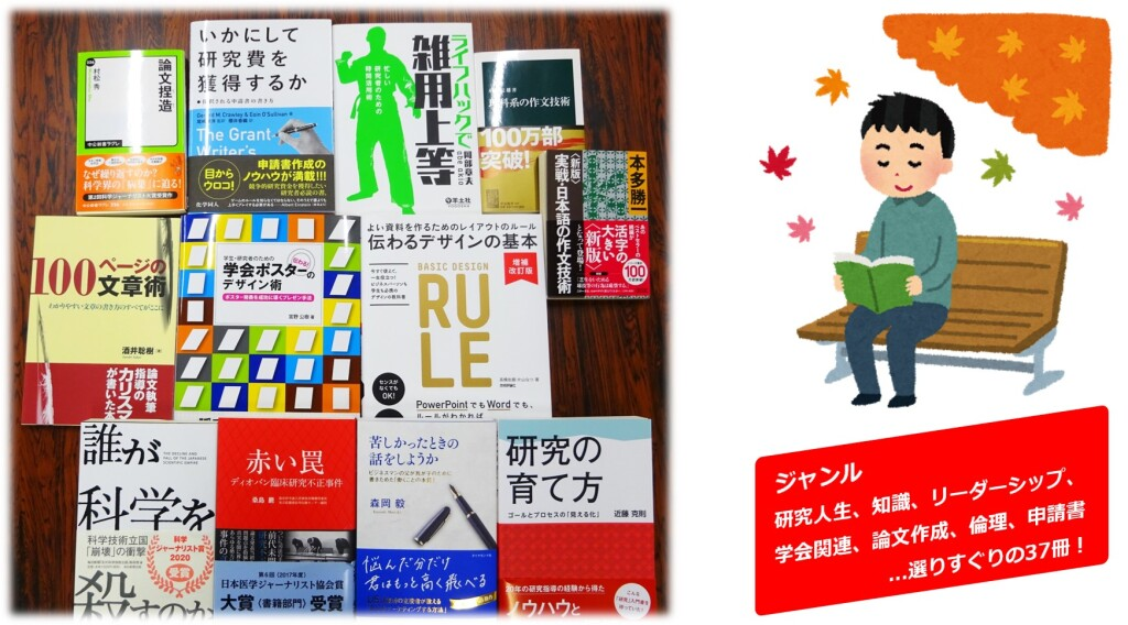 表紙 新図書コレクション3 10.2020